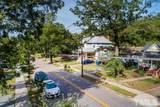 201 Guthrie Avenue - Photo 20