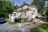 203 Guthrie Avenue - Photo 12