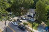 203 Guthrie Avenue - Photo 3
