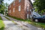 203 Guthrie Avenue - Photo 9