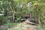 7318 Sandy Creek Drive - Photo 5