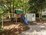 8844 Campfire Trail - Photo 27
