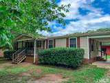 172 Country Club Road - Photo 26