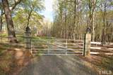 622 Woods Way - Photo 2