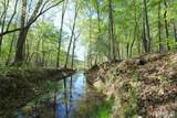 622 Woods Way - Photo 29