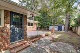 2917 Cedarwood Drive - Photo 22