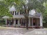 167 Peach Orchard Drive - Photo 2