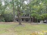 167 Peach Orchard Drive - Photo 4