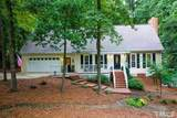 8816 Foggy Bottom Drive - Photo 1