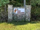 TBD Fox Crossing Drive - Photo 1