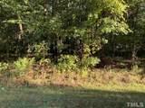 TBD Fox Crossing Drive - Photo 2