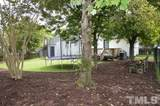109 Perry Farms Drive - Photo 28