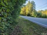 0 Nc 86 Highway - Photo 5