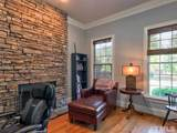 104 River Run Road - Photo 4