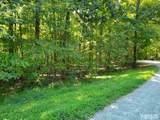 8218 Mcarthur Park Drive - Photo 2
