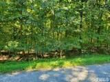 8226 Mcarthur Park Drive - Photo 2
