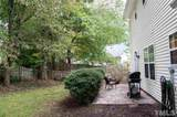 1809 Balfour Downs Circle - Photo 24