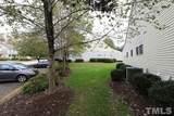 112 Jamison Woods Lane - Photo 25
