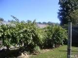 2110 Orchard Court - Photo 25