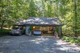 333 Buteo Ridge - Photo 20