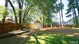 4441 Blueberry Woods Lane - Photo 4