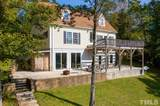 1060 Hyco Hills Road - Photo 1
