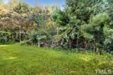 166 Muirfield Ridge Drive - Photo 17