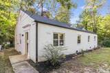 204 + 206 Colleton Road - Photo 7