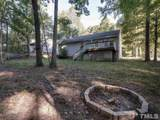 604 Forge Road - Photo 9
