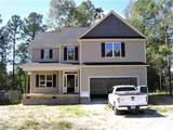 180 Long Grass Drive - Photo 1