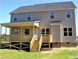 180 Long Grass Drive - Photo 12