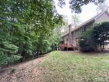 500 Hardscrabble Drive - Photo 22