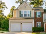 5620 Berry Creek Circle - Photo 1