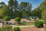 5535 Berry Creek Circle - Photo 25
