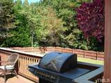 209 Dell Meadows Place - Photo 10