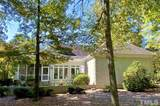 109 Lassiter Mill Road - Photo 4