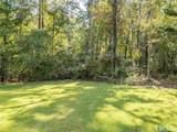 5401 Bridle Path - Photo 27