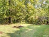 5401 Bridle Path - Photo 28