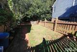 6025 Sweden Drive - Photo 25