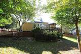 6025 Sweden Drive - Photo 29