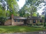 908 Demerius Street - Photo 1