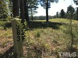 lot 383 Cabin Creek - Photo 2
