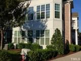 10529 Sablewood Drive - Photo 30