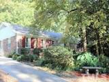 4710 Tanglewood Drive - Photo 1