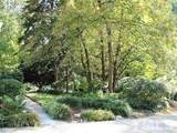 4710 Tanglewood Drive - Photo 19