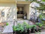 9923 Lynnberry Place - Photo 4