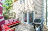 6511 English Oak Drive - Photo 18