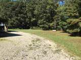 1796 Nc 98 Highway - Photo 5