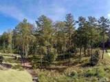 648 Carolina Crossings Drive - Photo 5