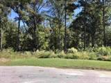 648 Carolina Crossings Drive - Photo 6